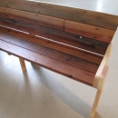 benches-profile5