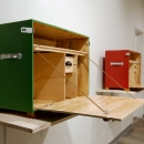 twoboxes