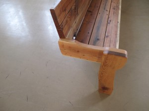 benches-profile1