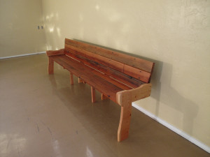 benches-profile4