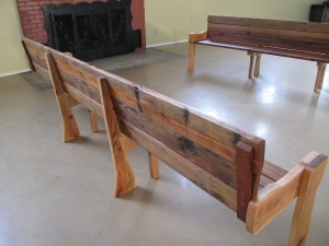 benches-profile6