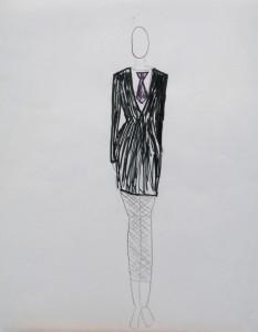 f-sketch10