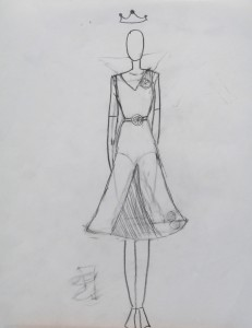f-sketch17