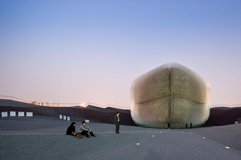 Expo2010-Heatherwick-1