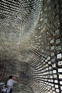 Expo2010-Heatherwick-2