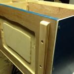 box-flat4