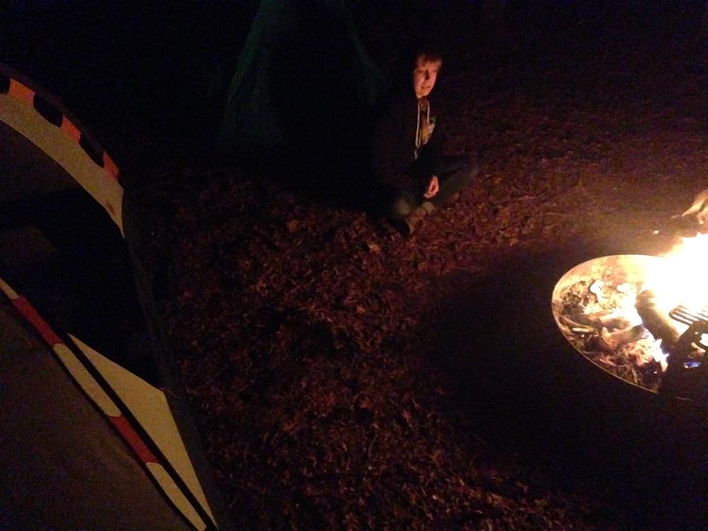 sarahL-mumford-camp1