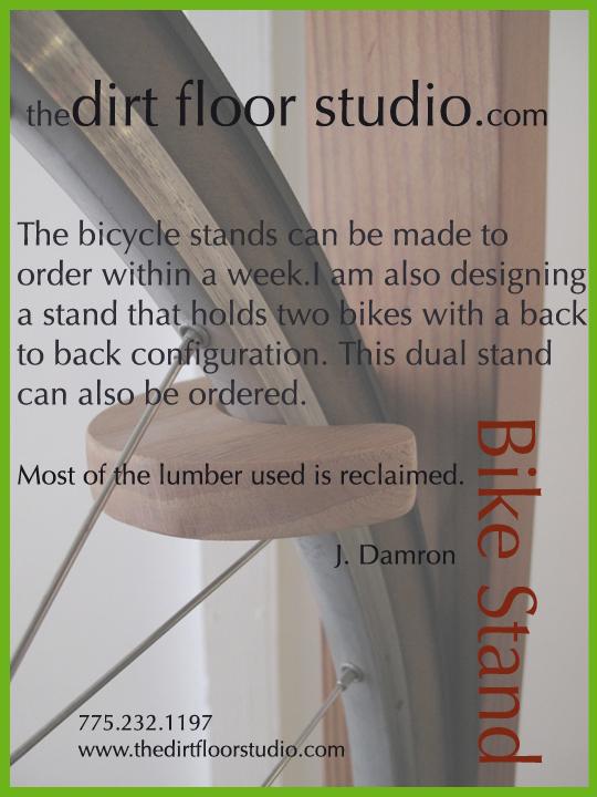 bike_stand_card1