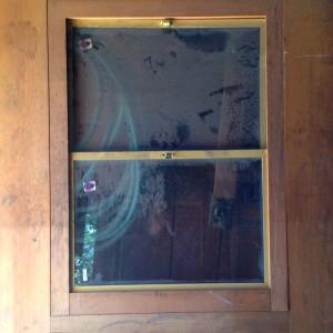 Studio_Door1