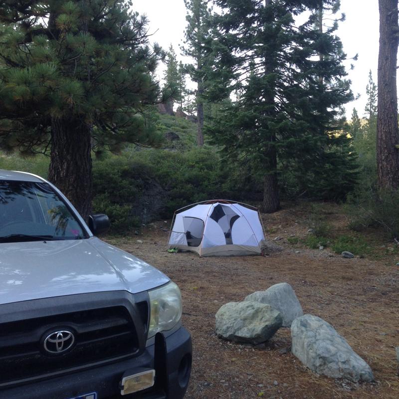campbox-sb2