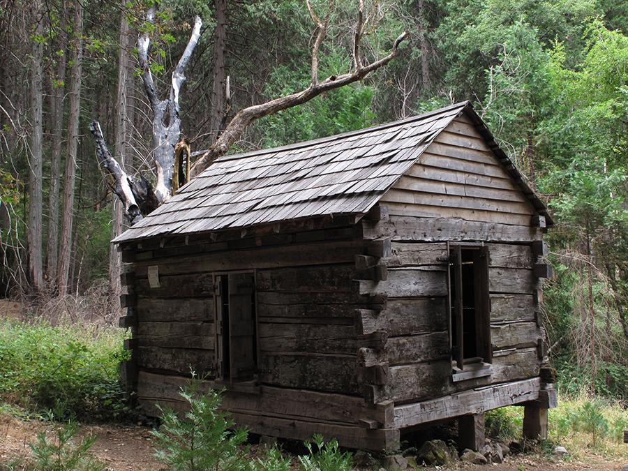 cabin_small_web